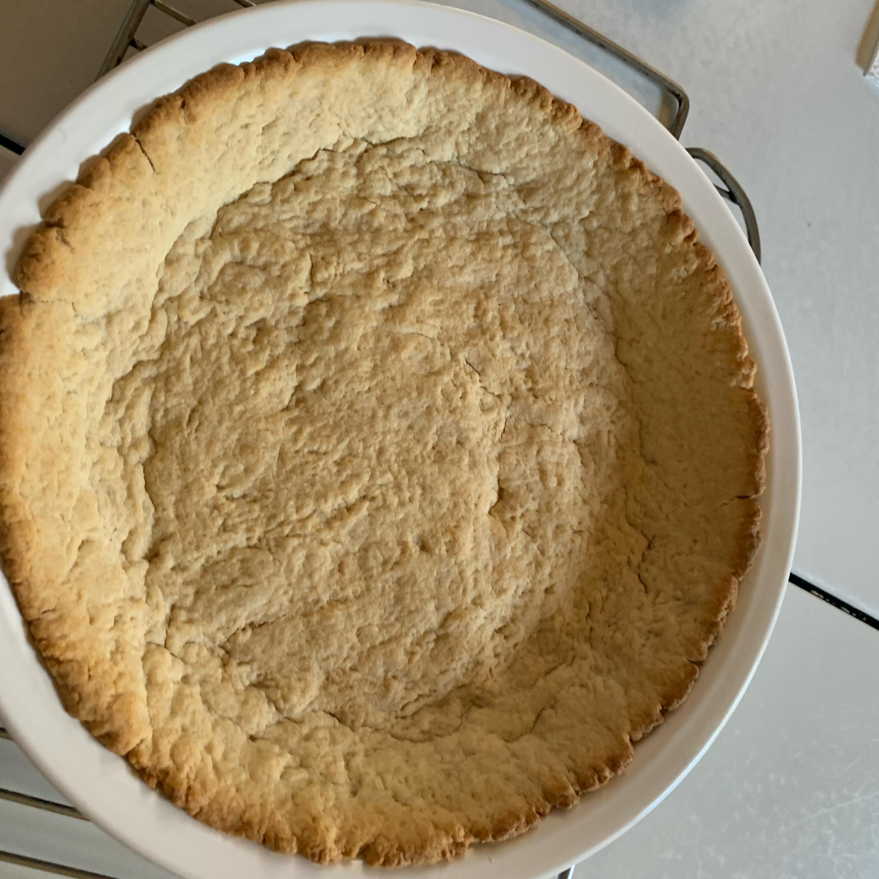 Bisquick® Pie Crust