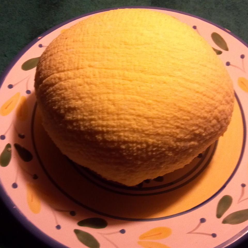Easter Cheese - Hrudka