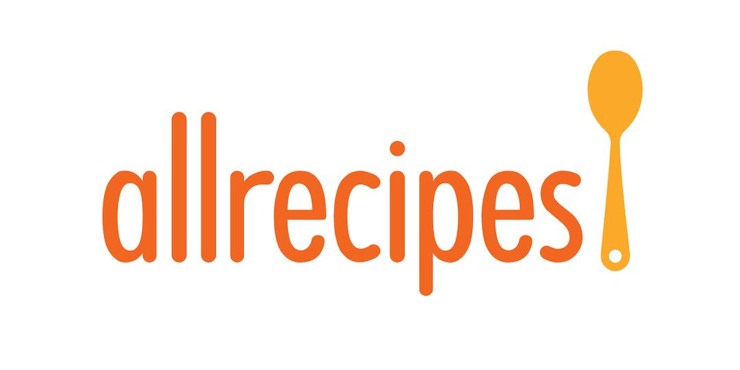 Gluten-Free Breadstick/Pizza Crust Recipe (Lactose-Free, Too)