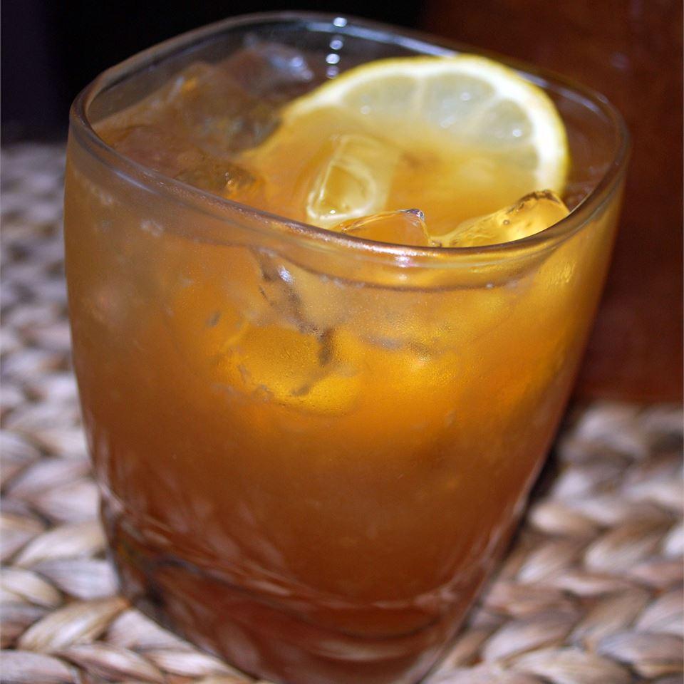 Iced Tea III