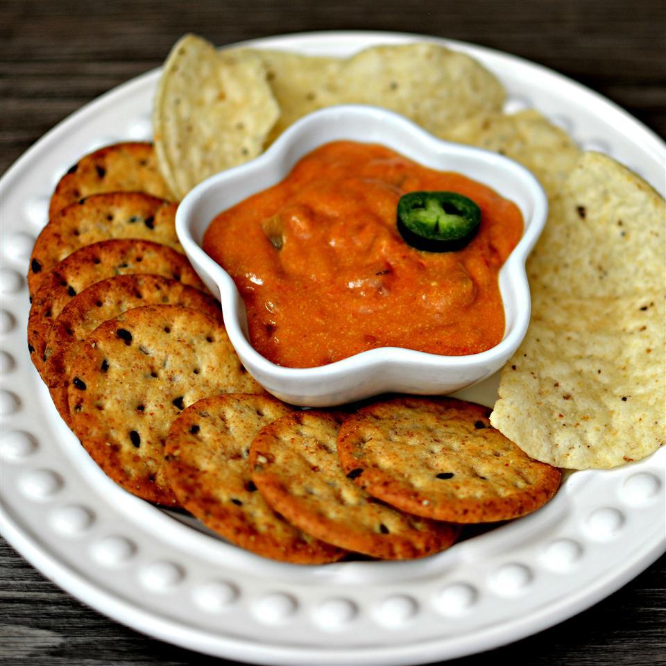 Vegan Cheese Sauce